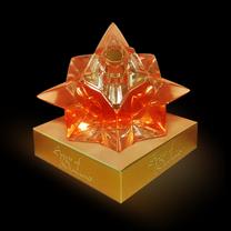 Spirit of Diamond